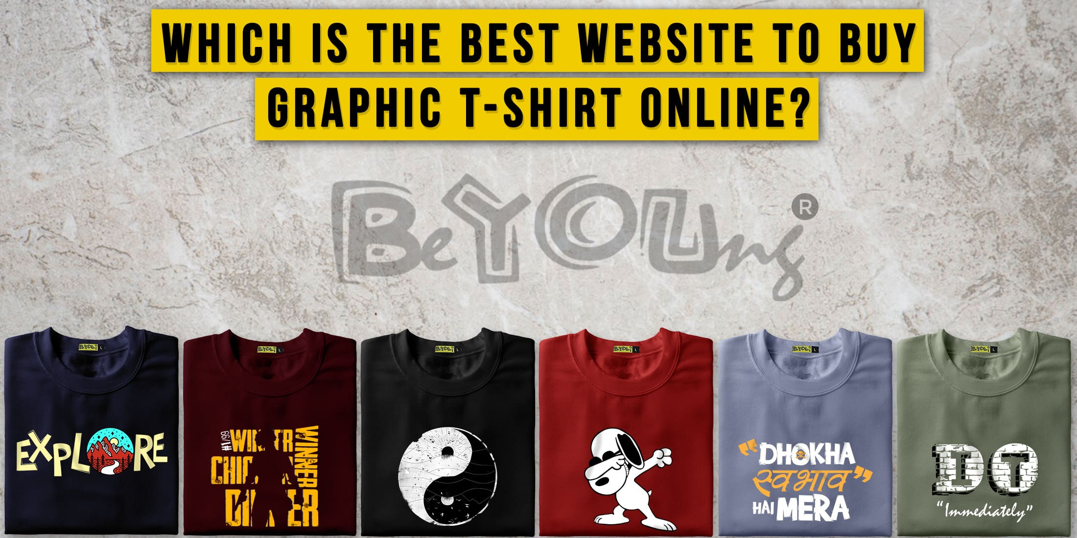 best supplier hot sales 100% quality Best Graphic T Shirt Websites India - Ficts